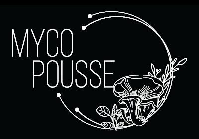 MycoPousse
